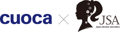 CUOCA&JSA